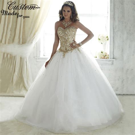 Debutante Dresses Shopping by Debutante Dresses Reviews Shopping Debutante