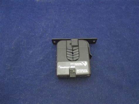 hawkeye current sensor 904 veris industries hawkeye 904 self calibrating current