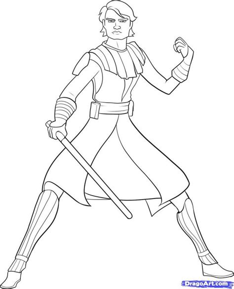printable coloring pages wars clone wars coloring pages printable az coloring pages