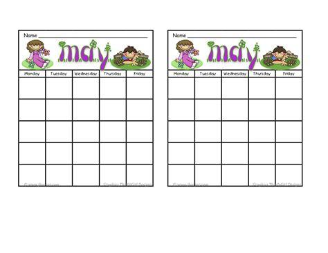 q chart template homework chart template