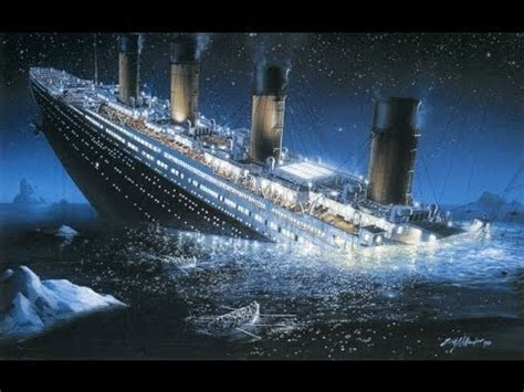 titanic boat deaths how to build the titanic build a boat for treasure ro