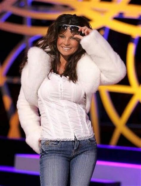 Carolla Tunic 1 carola haggkvist min stora idol carola