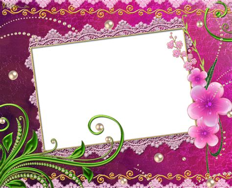design photo frame editor photoscape editor