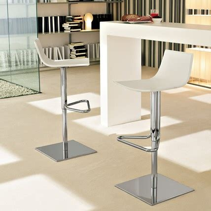 kitchen bar stool ideas kepler house wallpaper modern kitchen bar stools design ideas