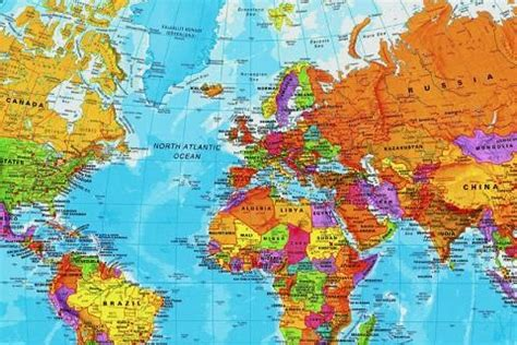 map of the world zoomable zoomable world map with countries timekeeperwatches