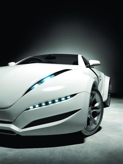 You Own A Car Not The Road Yellow high speed concepts get them by pictures elsoar