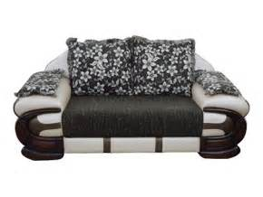 buy sofa online delhi buy furniture online in delhi online furniture market
