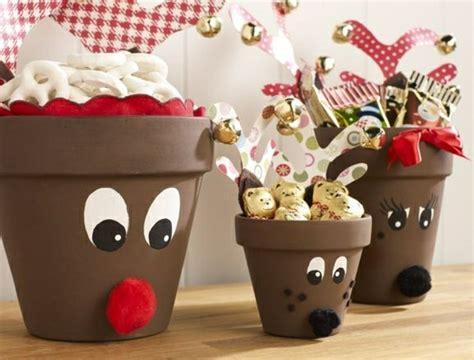 weihnachtsgeschenke basteln 120 weihnachtsgeschenke selber basteln archzine