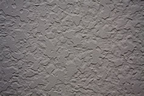 different wall textures drywall wall textures