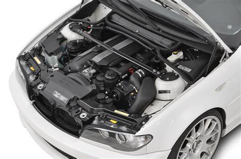 BMW E46   VF Engineering