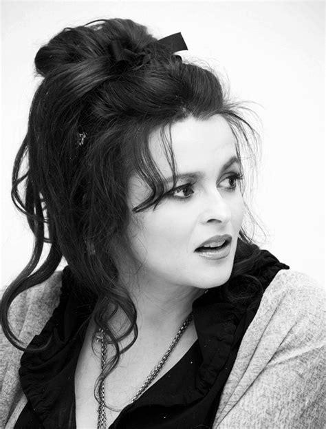 Helena Bonham Carter - Harry Potter Wiki - Wikia