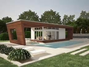 House Plans With Courtyard Pools 10 most functional and minimalist homes around the world