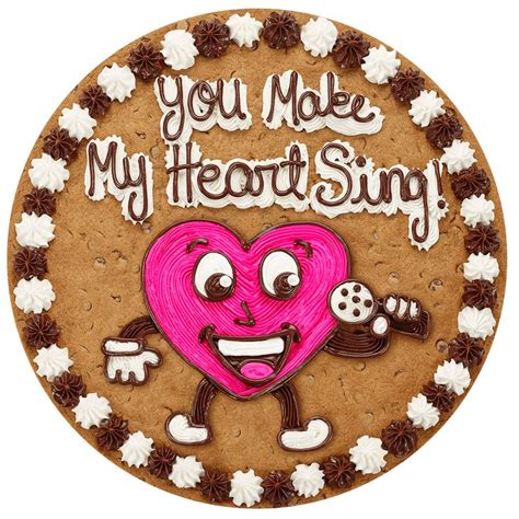 great american cookie valentines great american cookies gift guide valentines day