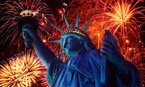 new year celebrations in the us us federal holidays in 2014