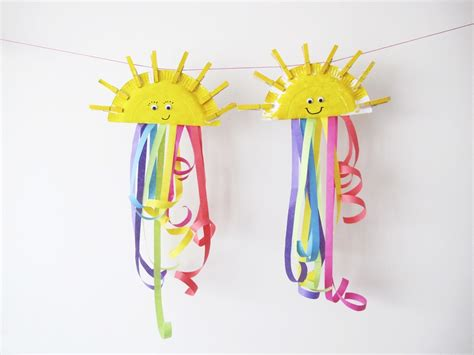 spring ideas spring arts and crafts for kids phpearth
