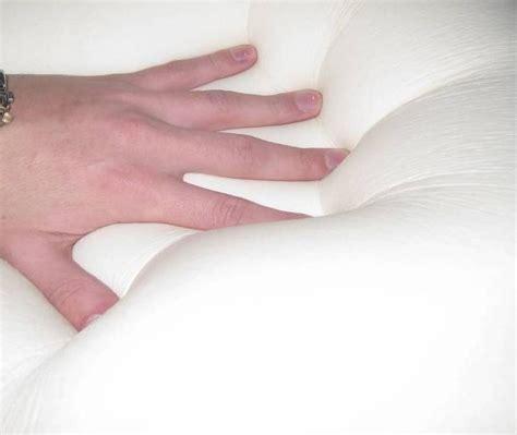 matratze weich gel matratze schlafen wie auf dem wasserbett 180 x 200 cm