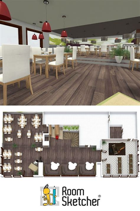 Best 25  Create floor plan ideas on Pinterest   Create