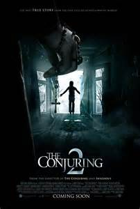 Beds Cheap The Conjuring 2 Dvd Release Date September 13 2016