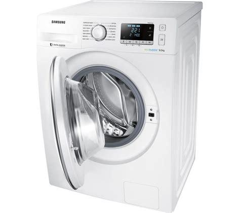Timbangan Laundry 20 Kg buy samsung ecobubble ww90j5456dw 9 kg 1400 spin washing