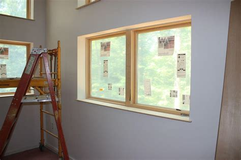 how to replace a window in a house installing window sills interior billingsblessingbags org