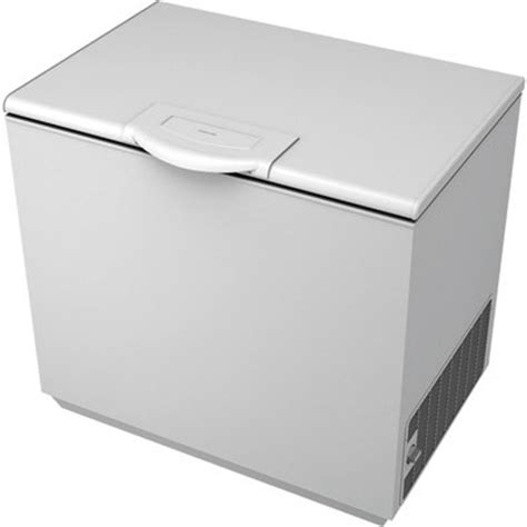 Freezer Low Watt best refrigerators freezers for living the grid reviews buying guide green living