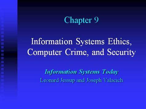 powerpoint themes ethics computer ethics authorstream