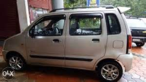 Kerala Home Design With Price top 18 maruti suzuki wagonr car colours and images