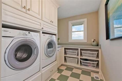 luxury laundry room luxury home traditional laundry room minneapolis by kathie karsnia interiors