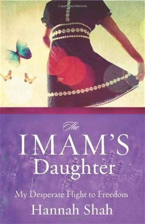 the imams daughter 1000 images about autobiographies and biographies on pat riley gina rinehart and