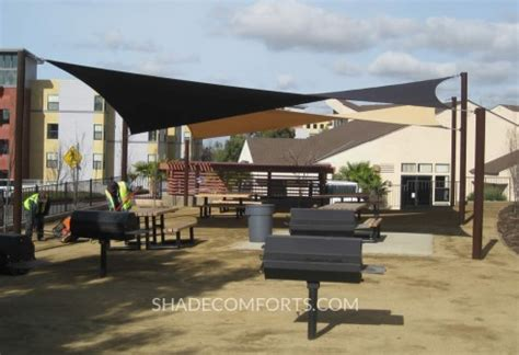 beautiful sail cloth patio covers 10 sail cloth shade for