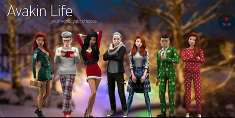 Avakin Fast Giveaway - avakin life hack unlimited avacoins avakin life avacoins and gems generator free