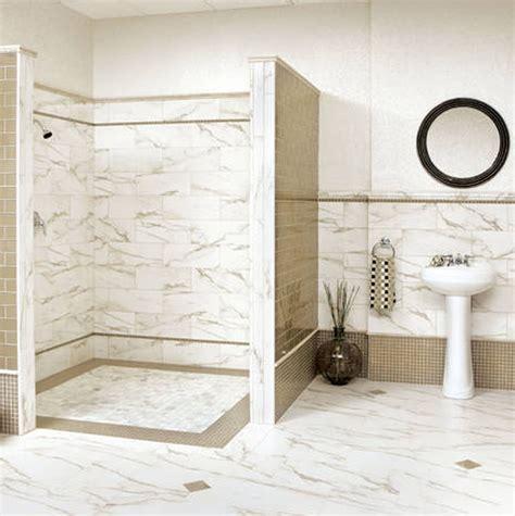 B And Q Bathroom Design Tool » Home Design 2017