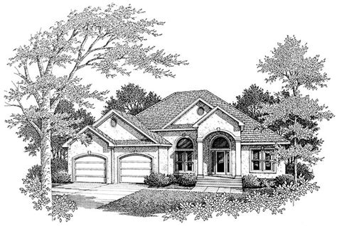 new american home plans at dream home source house plans new american house plan with 2436 square feet and 3