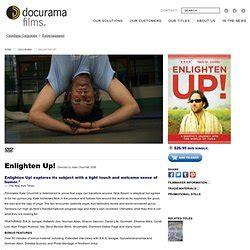 film enlighten up yoga information yoga pearltrees