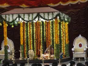wedding decor kerala style flickr photo