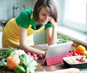 corsi cucina on line imparare a cucinare libri e corsi di cucina e a