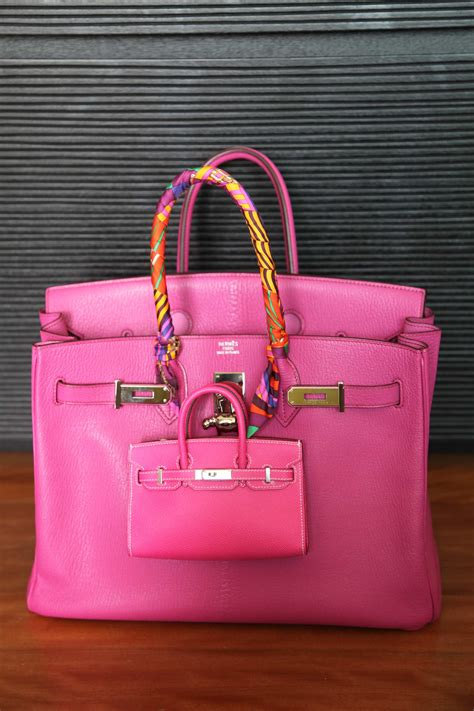Hermes Birkin Mini 3064 sold the cutie is here bnib tyrien mini birkin