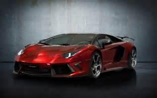 Images Of Lamborghinis Lamborghini Gallardo Wallpaper Hd Wallpaper Area
