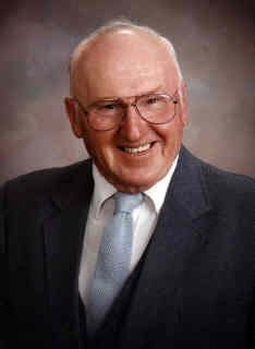 obituary for warren c sanborn