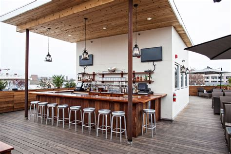 Roof Top Bar Charleston Sc by Best Rooftop Bar Charleston Sc Rooftop Drinks Restaurant