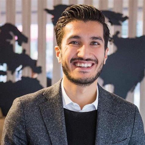 nuri sahin hairstyle 17 best images about totty sport on pinterest jack
