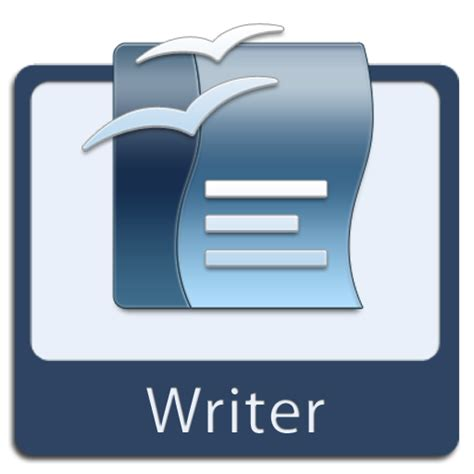 Open Office Writer by Make Clickable Links In A Pdf Document For Free