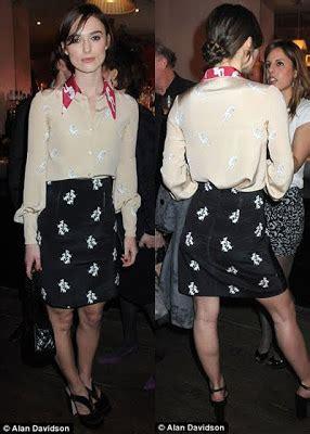 Get Kirsten Dunsts Miu Miu Look by Absolutely Glam El Look De Kirsten Dunst De Miu Miu