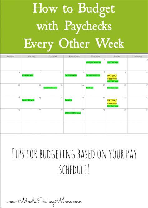 budget    paid   weeks