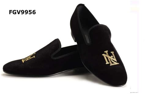 monogrammed house shoes velvet mens slippers monogrammed mount mercy university
