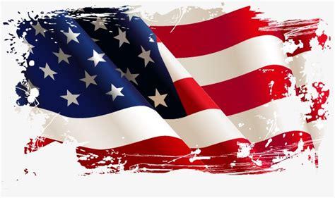 le drapeau am 233 ricain les 201 tats unis drapeau 201 tats