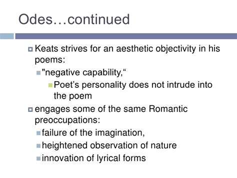 negative capability books negative capability letter ideas new book of poetry on