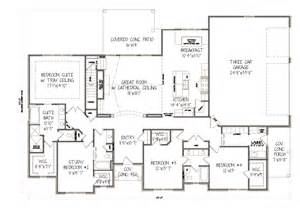 the breckenridge new home model 2 693 sq ft ranch open canterra homes floor plans trend home design and decor