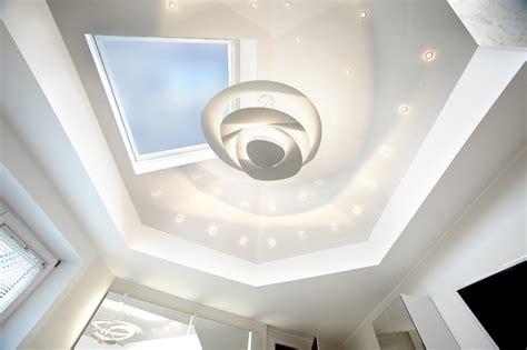 badezimmer deckenbeleuchtung badezimmer deckenbeleuchtung