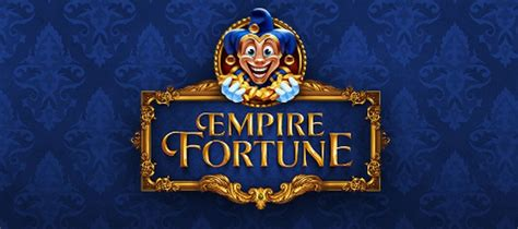 baccarat the empire for and for profit a gamblers guide to baccarat vol 2 the books yggdrasil gaming launched empire fortune slot